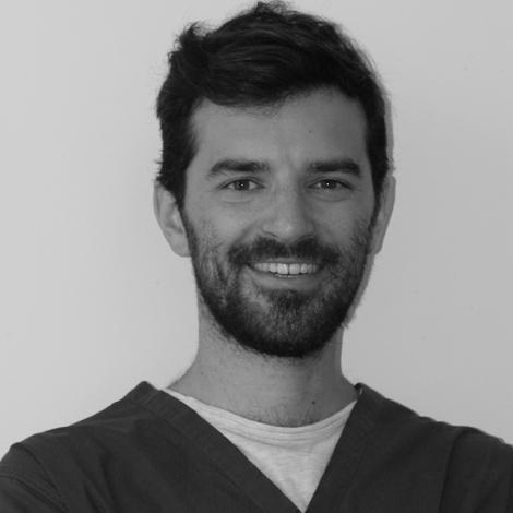 Dott. Carlo Cerri