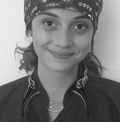 Dott.ssa Claudia Matera