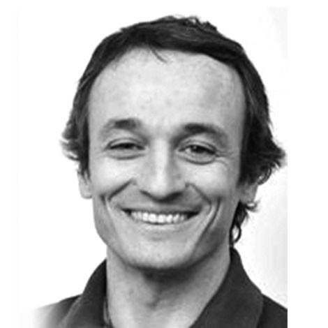 Dott. Alessandro Luigi Rossi