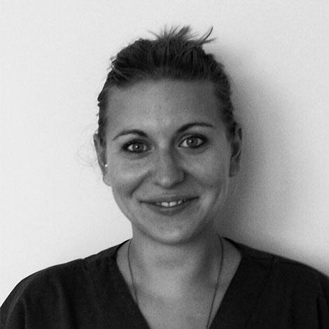 Dott.ssa Elena Corsi