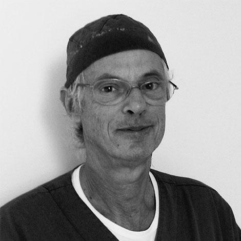 Dott. Giovanni Azimonti