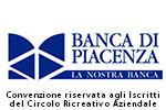 Banca Piacenza