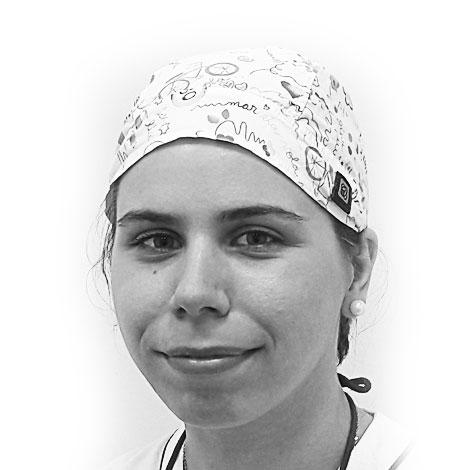 Dott.ssa Marta Fogli