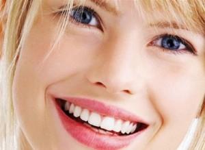 denti bianchi, sbiancamento dentale, poliedro, piacenza.