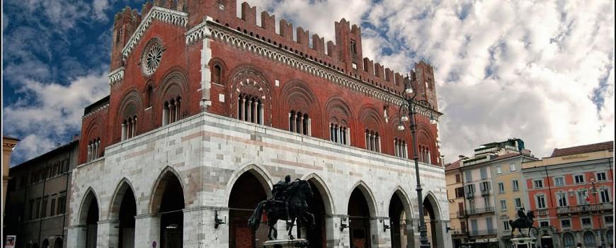 Per chi viene da fuori…notizie utili sulla città di Piacenza