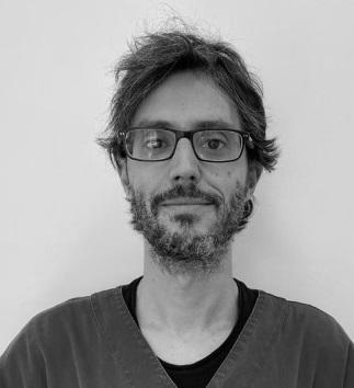 Dott. Luca Politi